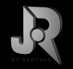JRRVRental