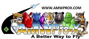 AMWProXsm
